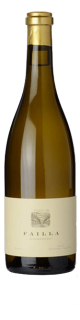 Image of wine Keefer Ranch Chardonnay
