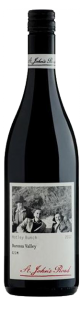 Image of wine Motley Bunch GSM