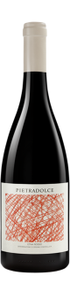 Image of wine Etna Rosso