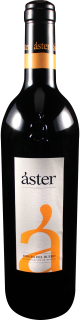 Image of wine Aster Reserva