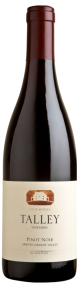 Image of wine Estate Pinot Noir