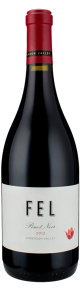 Image of wine FEL Anderson Valley Pinot Noir