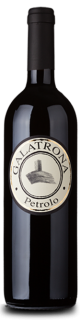 Image of wine Galatrona
