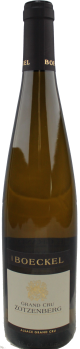 Image of wine Gewurztraminer Grand Cru Zotzenberg
