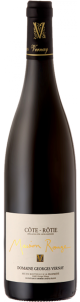 Image of wine Côte-Rôtie Maison Rouge
