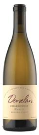 Image of wine Nancie Chardonnay
