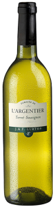 Image of wine Terret Sauvignon