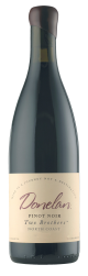 Image of wine Two Brothers Pinot Noir