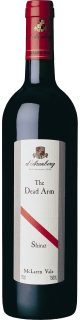 Image of wine The Dead Arm Shiraz