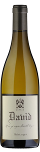 Image of wine Aristargos