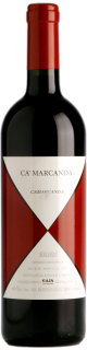Image of wine Camarcanda