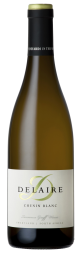 Image of wine Chenin Blanc