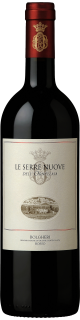 Image of wine Le Serre Nuove dell'Ornellaia
