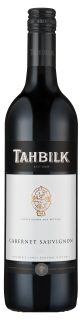 Image of wine Tahbilk Cabernet