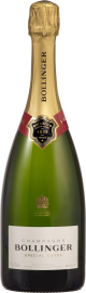 Image of wine Special Cuvée