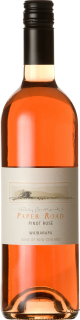 Image of wine Paper Road Pinot Rosé