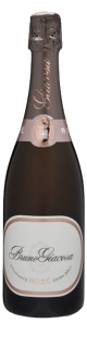 Image of wine Spumante Rosé