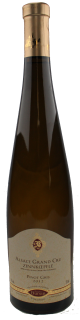 Image of wine Pinot Gris Grand Cru Zinnkoepfle