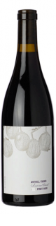 Image of wine Pinot Noir