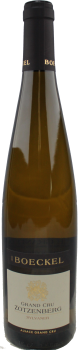 Image of wine Sylvaner Grand Cru Zotzenberg