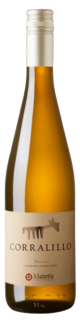 Image of wine Corralillo Riesling