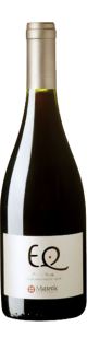 Image of wine EQ Pinot Noir Organic