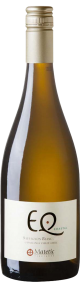 Image of wine EQ Coastal Sauvignon Blanc