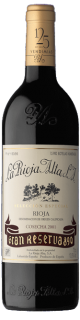 Image of wine Gran Reserva 890 Seleccion Especial