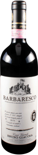 Image of wine Barbaresco Asili