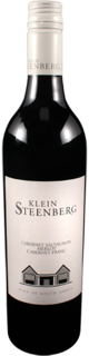 Image of wine Klein Bordeaux Blend