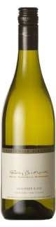 Image of wine Sauvignon Blanc