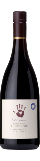 Image of wine Raupo Creek Pinot Noir