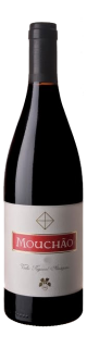 Image of wine Mouchão