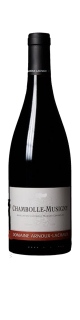 Image of wine Chambolle Musigny