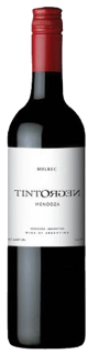 Image of wine Malbec