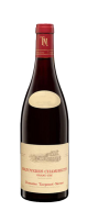 Image of wine Mazoyères Chambertin Grand Cru