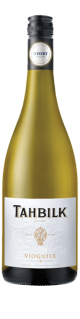 Image of wine Viognier
