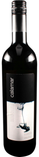 Image of wine Calamar Verdejo