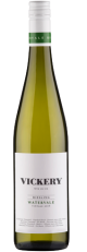 Image of wine Watervale Riesling