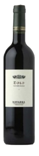 Image of wine Eolo Tinto Crianza