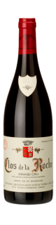 Image of wine Clos de la Roche Grand Cru
