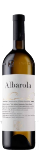 Image of wine Albarola