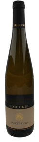 Image of wine Pinot Gris