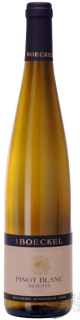 Image of wine Pinot Blanc Reserve