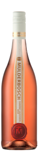 Image of wine Cabernet Sauvignon Rose