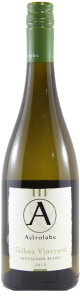 Image of wine Taihoa Vineyard Sauvignon Blanc