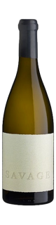 Image of wine White