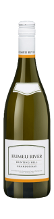 Image of wine Hunting Hill Chardonnay