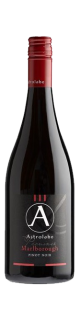 Image of wine Province Pinot Noir