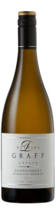 Image of wine Chardonnay